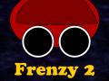 Frenzy 2