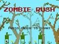 Zombie Rush (LD33)