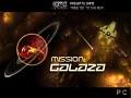 Mission: GALAZA