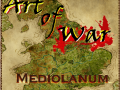 Art of War: Mediolanum