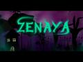 Zenaya