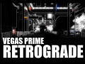 Vegas Prime Retrograde