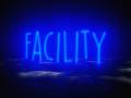 Facility game