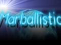Marballistic