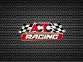 ACTC Racing