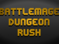 BattleMage Dungeon Rush