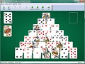 BVS Solitaire Collection for Windows/Mac