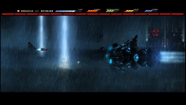 Huge-Enemy-Worldbreakers Boss Black Hammer
