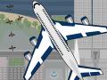 Super Endless Migration