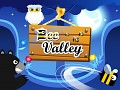 Bee Valley
