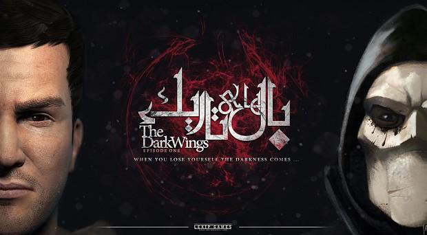 The Dark Wings