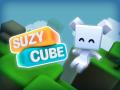 Suzy Cube
