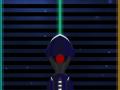 Super Space Swiper