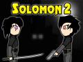 Solomon 2