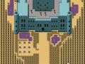 Demon's kingdom 1