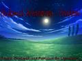 Huskmiel Andventures: Freedom