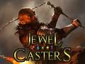Jewel Casters