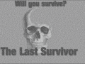 The Last Survivor - The Islands