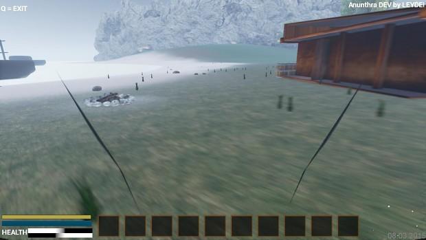Anunthra_DEV_Screen_05