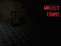 Miguel's Tümpel