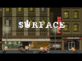 SURFACE - An Indie Detective Game