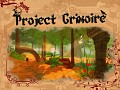 Project Grimoire