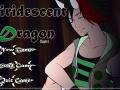 Viridescent Dragon: Chapter 1
