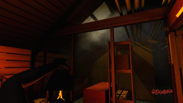 Gojigaboga - beta stage screenshots