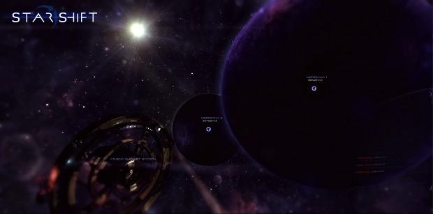 Screenshot F 10