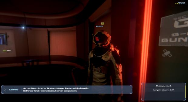 Screenshot z2q7