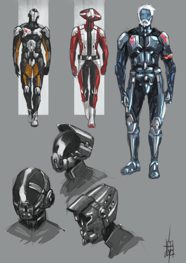 concept suit sketch2