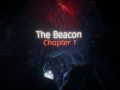The Beacon: Chapter 1