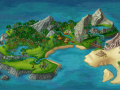 VentureTopia - Open World RPG