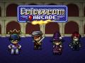 Colosseum Arcade