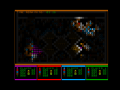 Quarries of Scred 2: Quarreling Quarriers