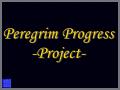 The Peregrim