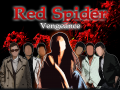 Red Spider:Vengeance for smartphone