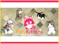 Play Kittens