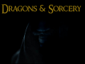 Dragons and Sorcery