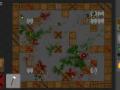 Sandbox Zombies