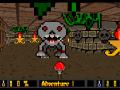 Mighty Knight: WarlordOfDungeons