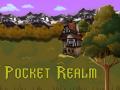 Pocket Realm