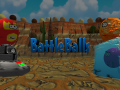 BattleBalls