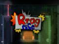 RTAG rise