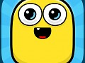 My Gu - Virtual Pet Games For Kids