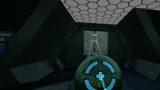 Dimensional VR Game - v2.0