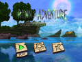 Rynn's Adventure: Trouble in the Enchanted Forest