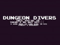 Dungeon Divers