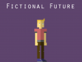 Fictional Future