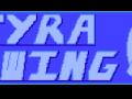 Jyra Wing